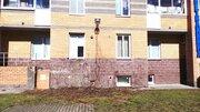 Продажа квартиры, м. Новочеркасская, Пискаревский Проспект - Фото 2