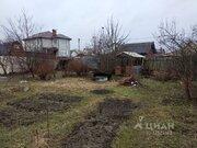 Купить земельный участок в Литвиново