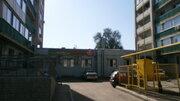 Продаю 1к квартиру с ремонтом в новом доме - Фото 2