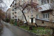 Продажа квартир ул. Большевистская, д.161