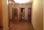 Большая квартира в Анненках - Фото 2