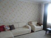 Квартира ул. Сыромолотова 24, Аренда квартир в Екатеринбурге, ID объекта - 321295434 - Фото 2