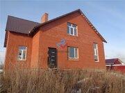 Дом в районе с. Зубово - Фото 3