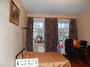 2-комн. кв-ра 82 м2 в Центральном р-не, Купить квартиру в Санкт-Петербурге по недорогой цене, ID объекта - 313163701 - Фото 4