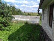 Продается земельный участок с. Богослово - Фото 3