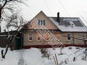 Продается 3-к Дом ул. Котлякова