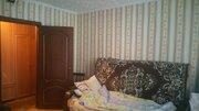 Продам 2 комн квартиру нов план, Серпуховский р-он, Деревня Подмоклово - Фото 3