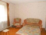 2 комнатная квартира в Горроще, ул.проезд Островского, дом 9, г.Рязань