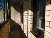 1 870 000 Руб., Квартира в Верхней Курье, Купить квартиру в новостройке от застройщика в Перми, ID объекта - 314444476 - Фото 3