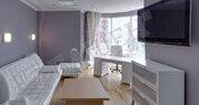 Продается 2-комн. квартира 52 м2, Купить квартиру в Москве, ID объекта - 333383928 - Фото 2