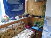 Продам 1-комн. квартиру с кладовой, Купить квартиру в Рязани по недорогой цене, ID объекта - 321969710 - Фото 4
