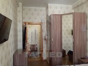 Трехкомнатная квартира в центре города, Купить квартиру в Казани по недорогой цене, ID объекта - 315511098 - Фото 5