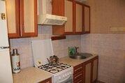 Продается квартира Респ Адыгея, Тахтамукайский р-н, пгт Энем, ул ., Продажа квартир Энем, Тахтамукайский район, ID объекта - 333422507 - Фото 4