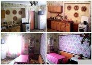 Продажа дома, Калинино, Яковлевский район, Село Калинино - Фото 2