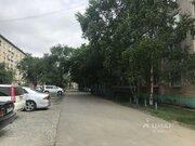 Продажа комнаты, Хабаровск, Гаражный проезд