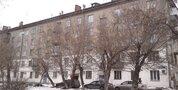 Двухкомнатная квартира в центре города по цене однокомнатной - Фото 1