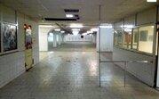 Аренда — теплый склад 820 м2 м. Петровско-Разумовская - Фото 3