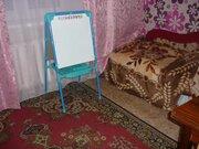 2 ком квартира в д. Демихово, ул. Заводская, д.10 - Фото 4