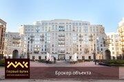 Продажа квартиры, м. Чернышевская, Парадная ул. 3