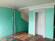 Продается комната с ок, ул. Калинина/Красная горка, Купить комнату в квартире Пензы недорого, ID объекта - 700922195 - Фото 2
