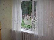 Аренда дома, Мытищи, Мытищинский район, Снять дом в Мытищах, ID объекта - 501860750 - Фото 16