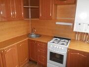 2х-квартира г.Болохово, Продажа квартир в Болохово, ID объекта - 321598339 - Фото 8