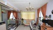Продам 1-к квартиру, Калуга город, улица Гурьянова 63а