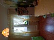 Продается 4к.кв. 4/14 м, общ.пл. 97 кв.м, Флотский пр-д, д.7, Купить квартиру в Подольске, ID объекта - 332250843 - Фото 2