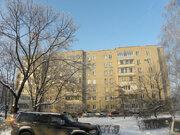 Продажа квартиры, Липецк, Ул.Льва Толстого - Фото 2