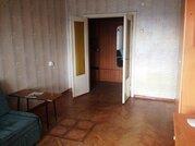 Трёхкомнатная квартира в Рузе - Фото 2