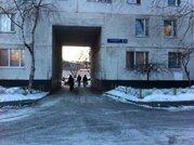2-к Квартира, Неманский проезд, 11, Купить квартиру в Москве по недорогой цене, ID объекта - 318527660 - Фото 21