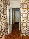 1-к квартира, 31.1 м2, 2/5 эт., Купить квартиру в Челябинске по недорогой цене, ID объекта - 322549356 - Фото 8