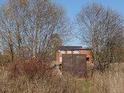 Жилой дом с участком на берегу реки по Дмитровскому шоссе - Фото 5