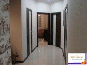 Продается 1-этажный дом, Западный р-н - Фото 5