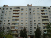 4-х комн. квартира, ул.Ленинградская, 19 - Фото 1