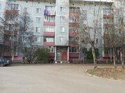 Продажа квартиры, Чита, Проспект Фадеева