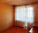 Продам 1-комнатную квартиру на Мадонской 16а - Фото 2