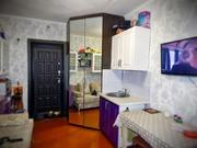 Архивная комната 11.4 м2 в четырехкомнатной квартире ул Братская, д 12 . - Фото 2
