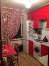 Продажа квартиры, Псков, Ул. Западная, Купить квартиру в Пскове по недорогой цене, ID объекта - 321001077 - Фото 2