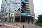 Аренда офиса г Москва, наб Тараса Шевченко, д 23а - Фото 3