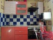 Продается 2-комнатная квартира, ул. Одесская, Купить квартиру в Пензе по недорогой цене, ID объекта - 321480439 - Фото 10