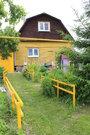 Продам дом в Струнино - Фото 3