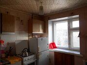 Продаю 1-х комнатную квартиру на Иртышской набережной