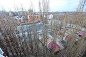 Продажа квартиры, Липецк, Ул. Московская, Купить квартиру в Липецке по недорогой цене, ID объекта - 319070801 - Фото 11