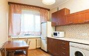 Квартира ул. Амундсена 54/3, Аренда квартир в Екатеринбурге, ID объекта - 329947745 - Фото 2