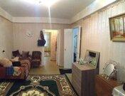 Продажа квартир ул. Московская, д.17