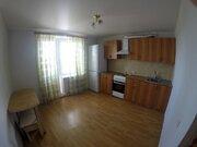 Продается 1-комнатная квартира по ул. Терновского 214 - Фото 3