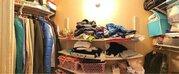 Продажа квартиры, м. Ладожская, Революции ш., Купить квартиру в Санкт-Петербурге по недорогой цене, ID объекта - 319685663 - Фото 7