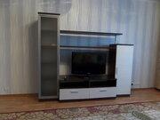 Аренда 1-комнатной квартиры, Аренда квартир в Пушкино, ID объекта - 321259922 - Фото 3