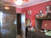 Продается 3-я квартира, Энгельса 24, Купить квартиру в Обнинске по недорогой цене, ID объекта - 321964919 - Фото 8